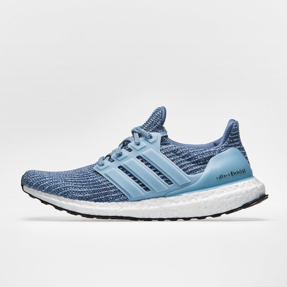 best price adidas ultra boost white and black rhino 62b46 9e597