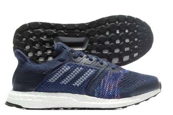 adidas ultra boost st mens running shoes nz