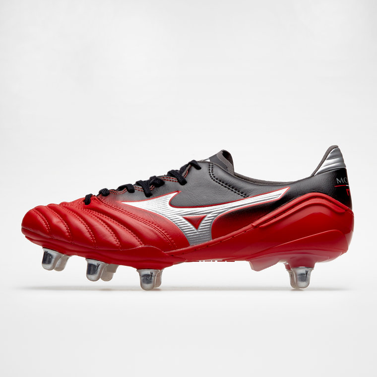 mizuno soccer cleats sale qld free shipping