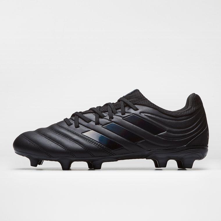 adidas Copa 19.3 FG Football Boots, £60.00