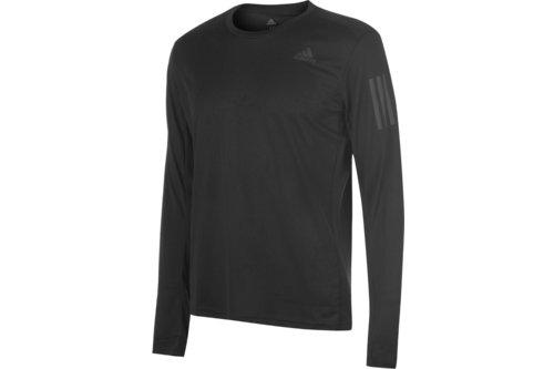 OTR Long Sleeve T-Shirt Mens
