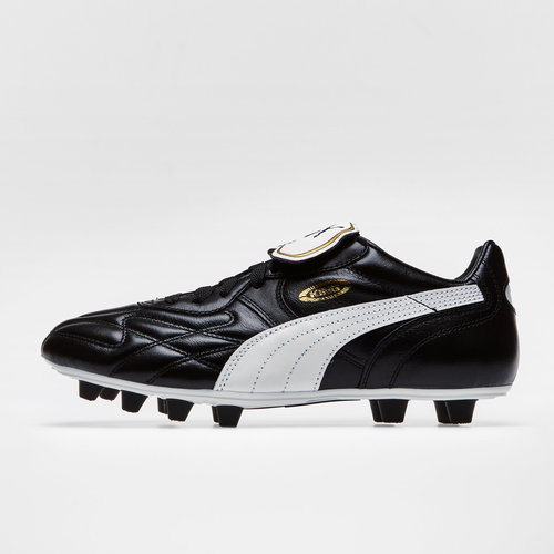9edc49c44dc6 Puma King Top Classic FG Football Boots