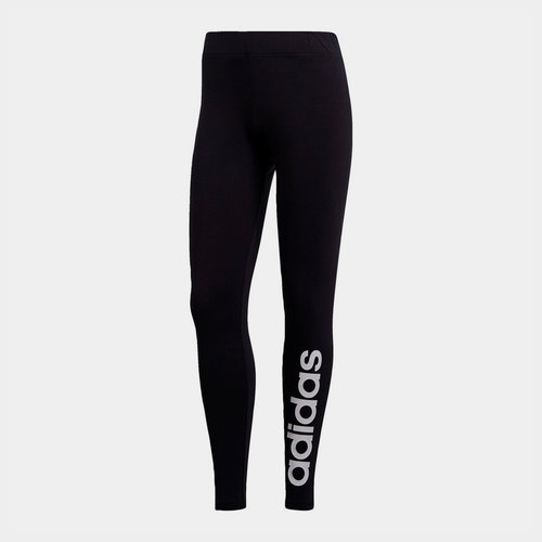 Essentials Linear Leggings Ladies