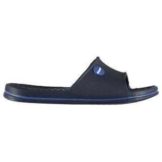 Junior Sliders