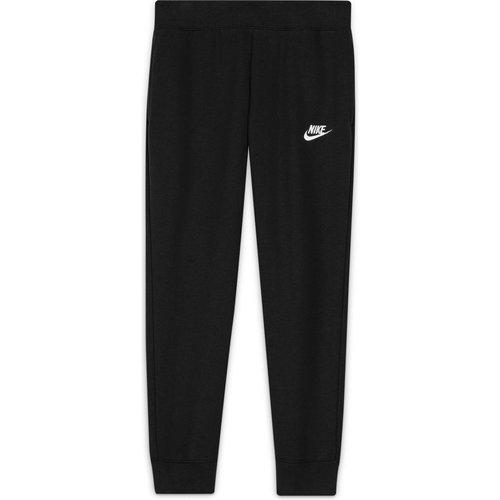 Fundamentals Fleece Pants Junior Girls