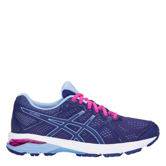 GT Xpress Ladies Running Shoes