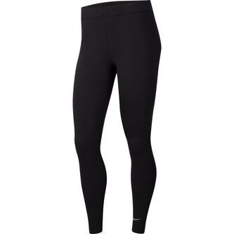 Sportswear Club Womens Leggings