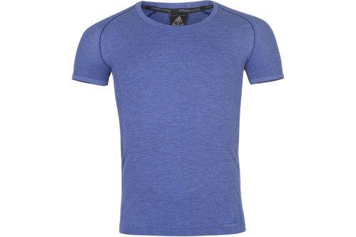 Primeknit T Shirt Ladies