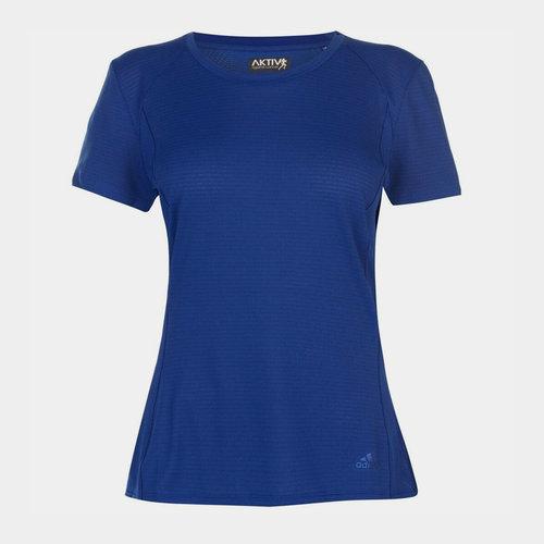 SuperNova T-Shirt Ladies