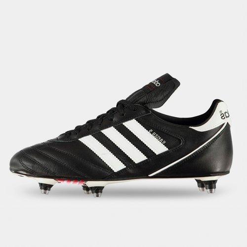 online retailer dad99 a3f14 Kaiser 5 Cup SG Football Boots