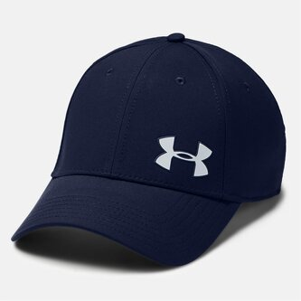 Headline Mens Golf Cap