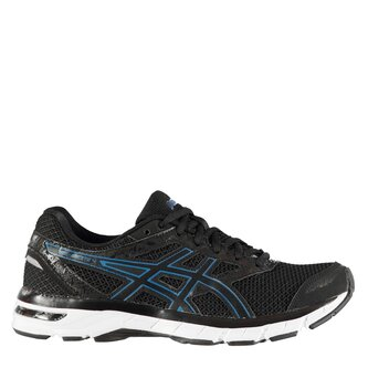 Gel Excite 4 Mens Running Shoes