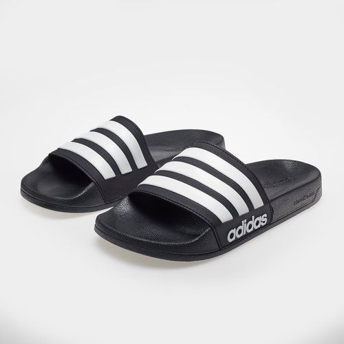 Adilette Mens Sliders