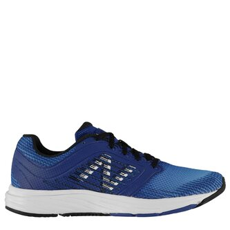 M480 Trainers Mens