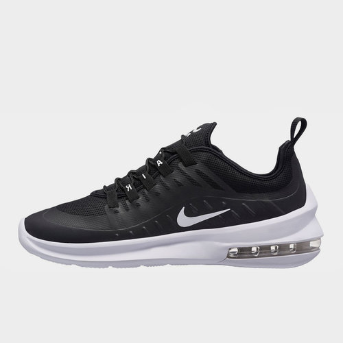 Air Max Axis Trainers Mens