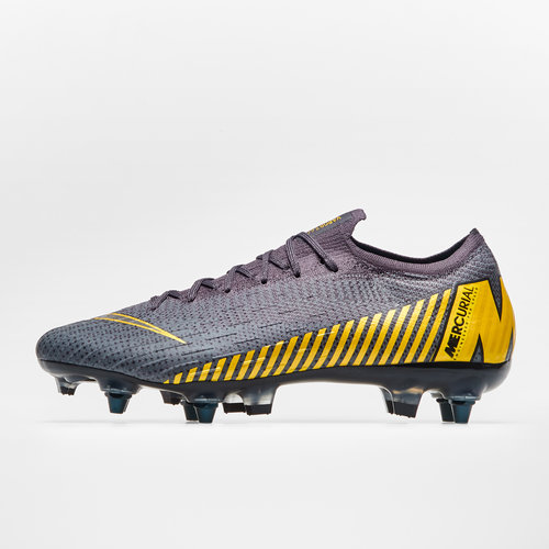Mercurial Vapor Elite SG Football Boots