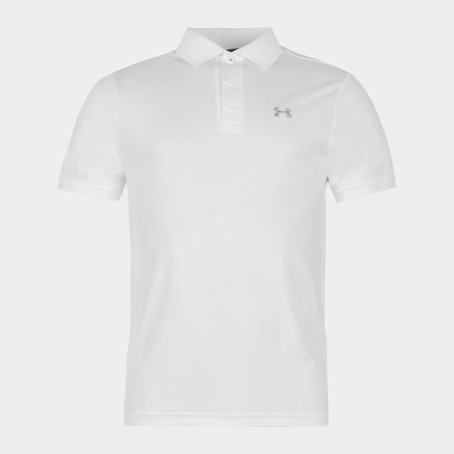 Performance Polo Shirt Mens