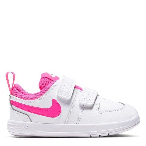 Pico 5 Infant Toddler Shoe