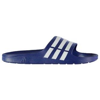 Slide On Pool Shoes Mens