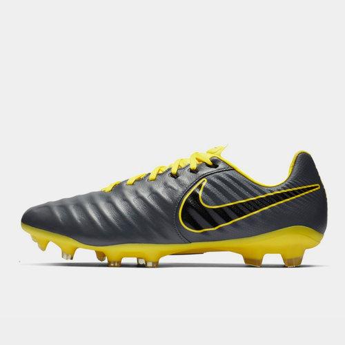 Tiempo Legend Pro Mens FG Football Boots