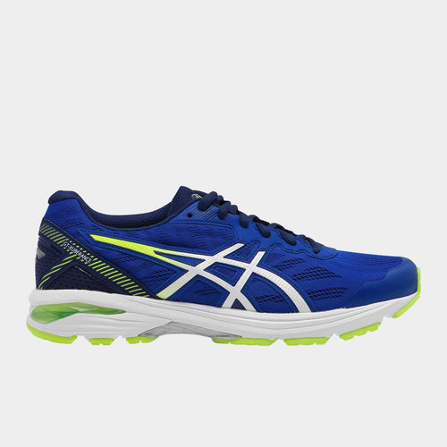 GT Xuberance Mens Running Shoes