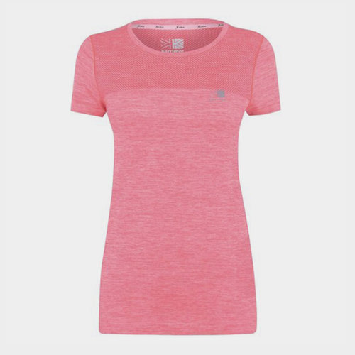 Rapid T Shirt