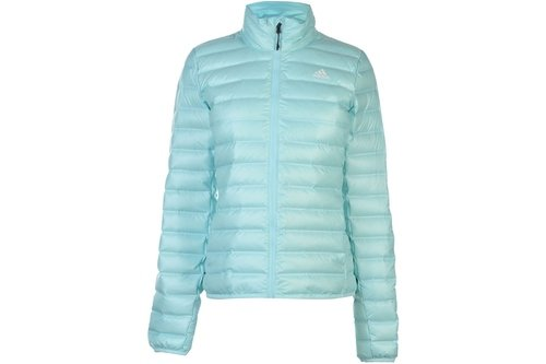 Varilite Jacket Ladies