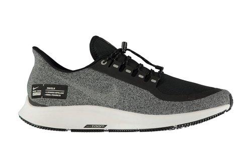 Zoom Pegasus 35 Mens Running Shoes