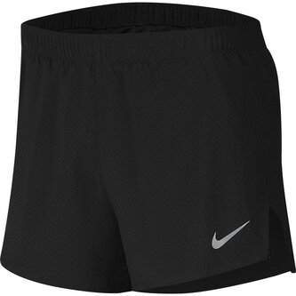 4 Inch Dry Shorts Mens