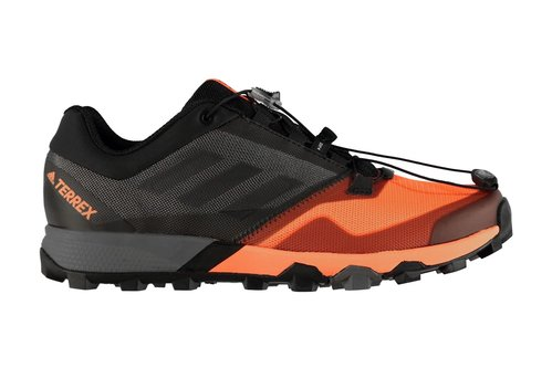 Trail Maker Mens Trail Running Shoes
