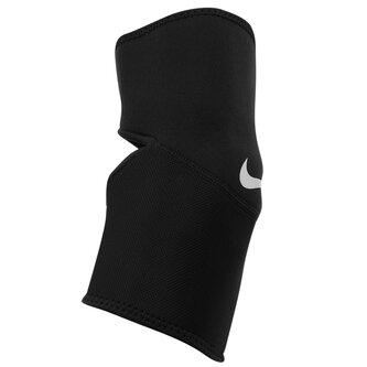 Pro Elbow Sleeve