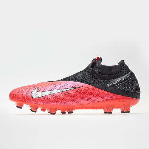 Phantom Vision Elite DF AG Football Boots