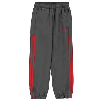 Samson 2 Tracksuit Bottoms Junior Boys