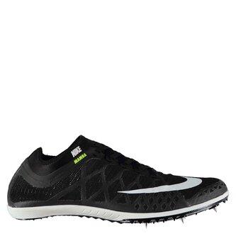 Zoom Mamba 3 Track Running Shoes Mens