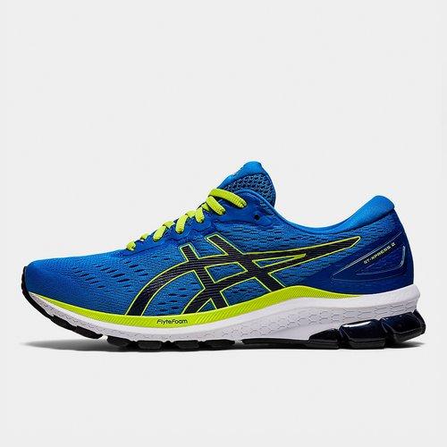 Gel Cumulus 19 Mens Running Shoes
