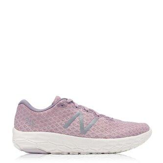 Beacon Ladies Running Shoes