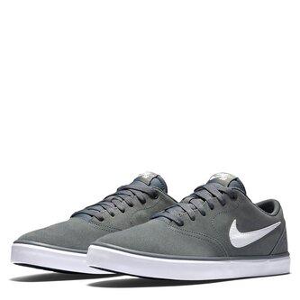 SB Check Solar Mens Skate Shoes