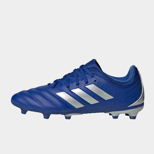 Copa 20.3 Junior FG Football Boots