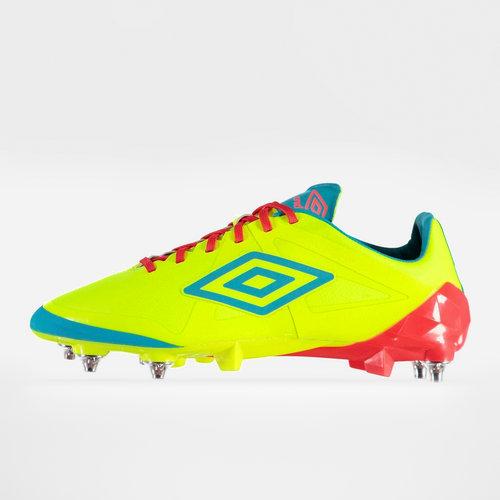 Velocita Pro SG Football Boots Mens