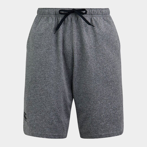 CCC Fleece Shorts Mens