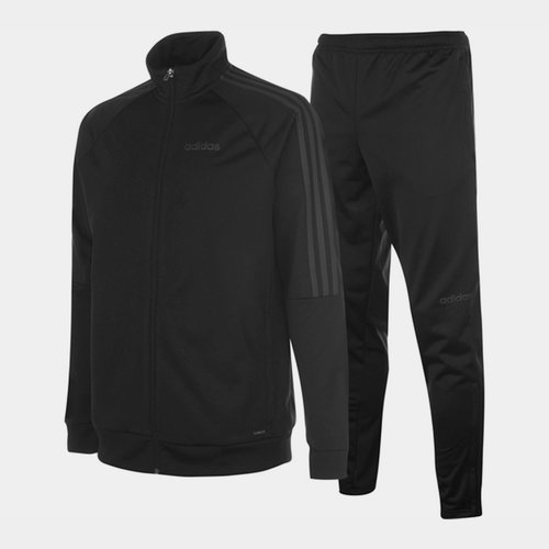 Mens Football Sereno 19 Tracksuit