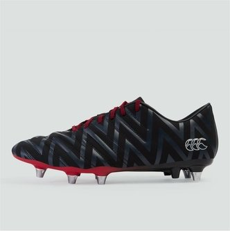 Phoenix 2.0 Mens SG Rugby Boots