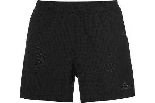 Snova Shorts Mens