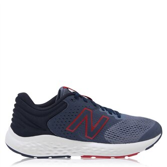 520v7 Mens Running Shoes