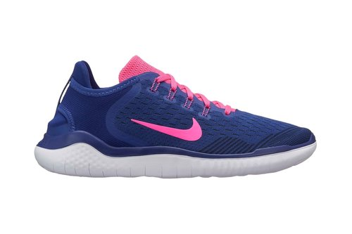 Free RN 2018 Ladies Running Shoes