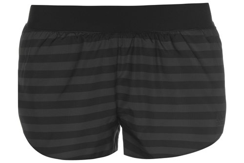 3.5 Performance Shorts Ladies