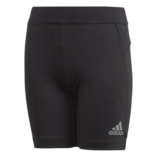 Alphaskin Sport Shorts Junior