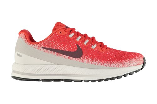 Air Zoom Vomero 13 Running Shoes Mens