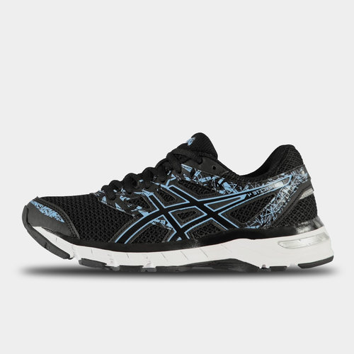 Gel Excite 4 Ladies Running Shoes