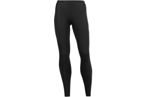 AlphaSkin Sport Mens Base Layer Tights